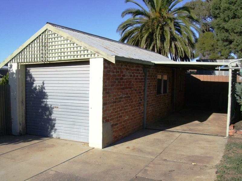 13 Laidman Street, Maryborough VIC 3465
