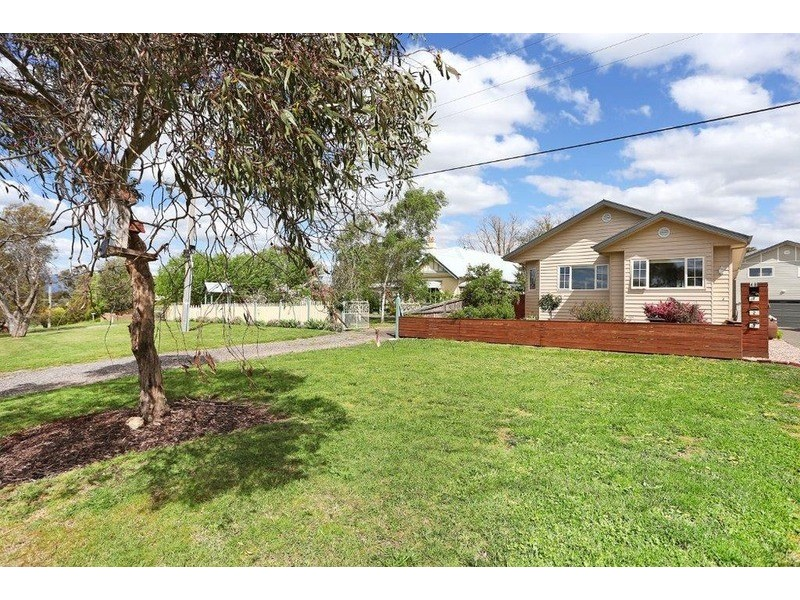 2/48 King Street, Yarra Glen VIC 3775