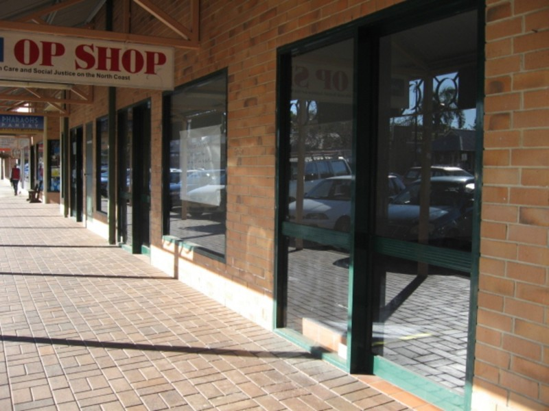 78  Dalley Street, Mullumbimby NSW 2482