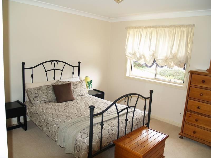 Tatton NSW 2650