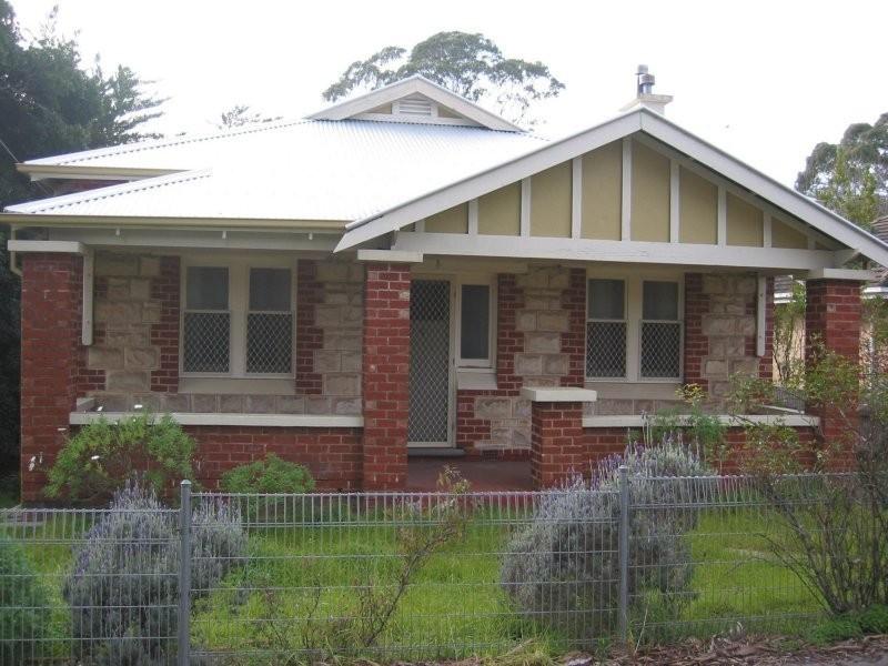 x 19 – 37 Station Street, Blackwood SA 5051