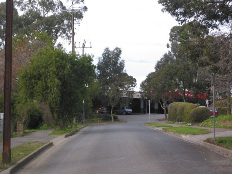 x 19 – 37 Station Street, Blackwood SA 5051