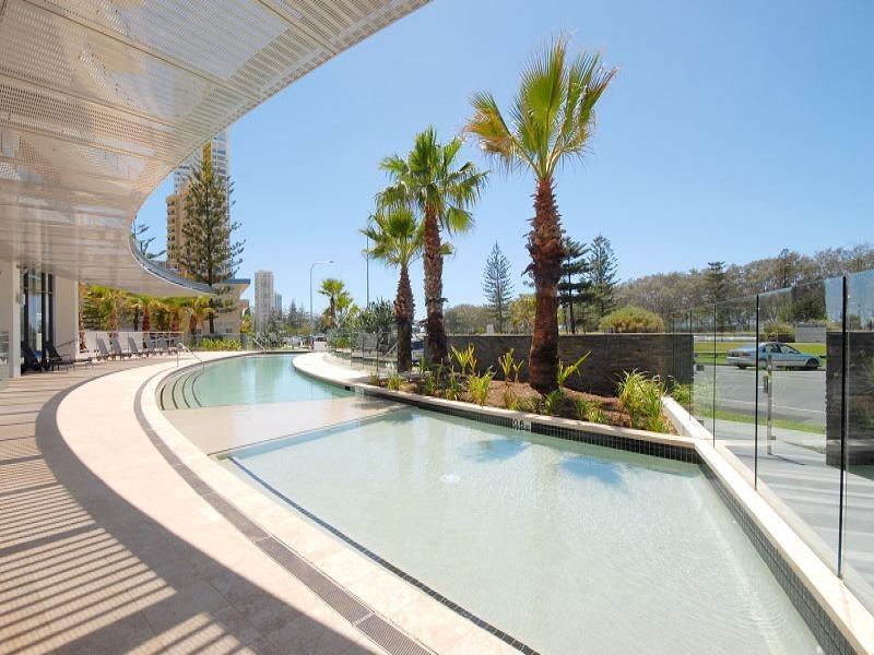 swimming pool landscapes style landscape