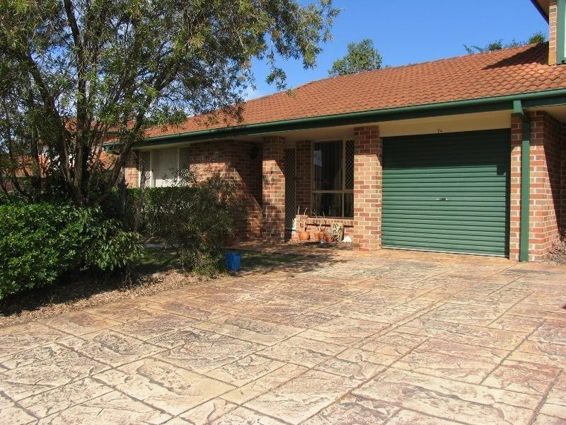 38 Murev Way, Carrara QLD 4211