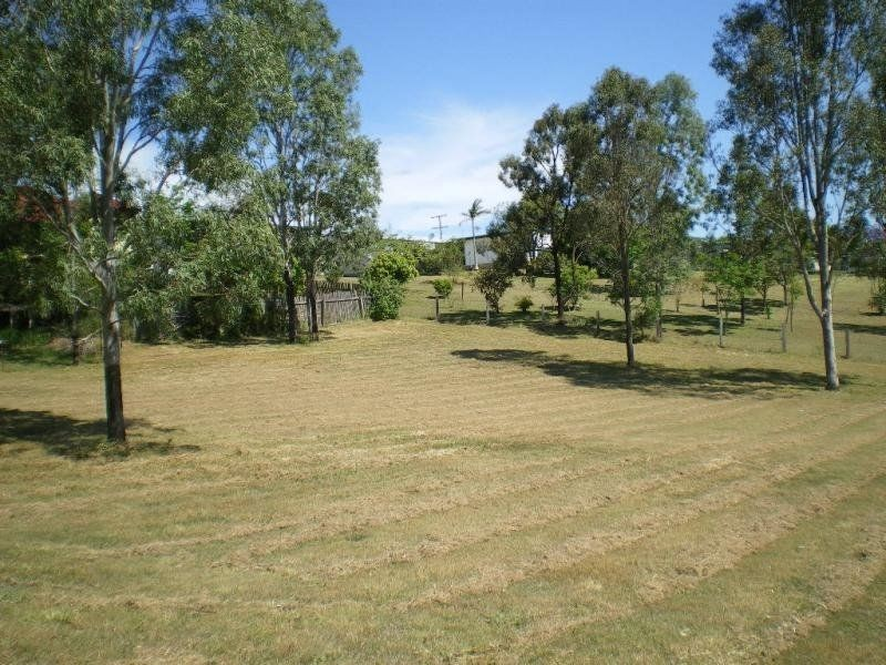 Kilcoy QLD 4515