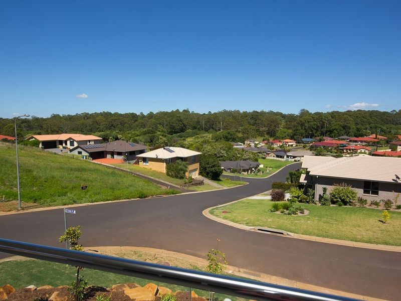 2 Ethan Place, Goonellabah NSW 2480