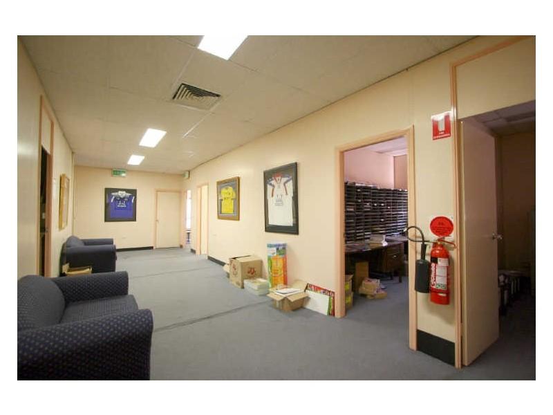 Lidcombe NSW 2141