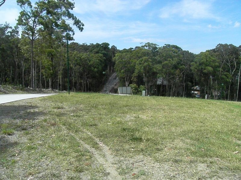 Lot 2 4 & Point Street (Off Raffertys Road), Cams Wharf NSW 2281