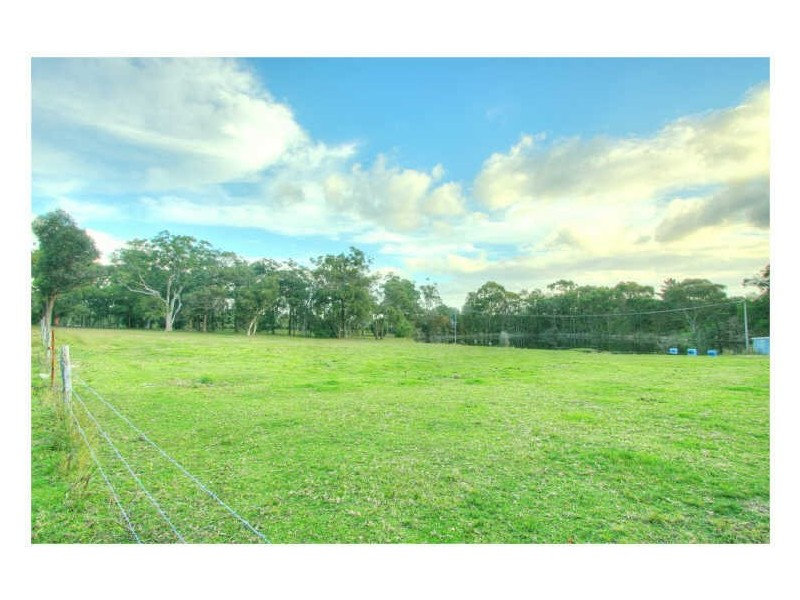 Middle Dural NSW 2158
