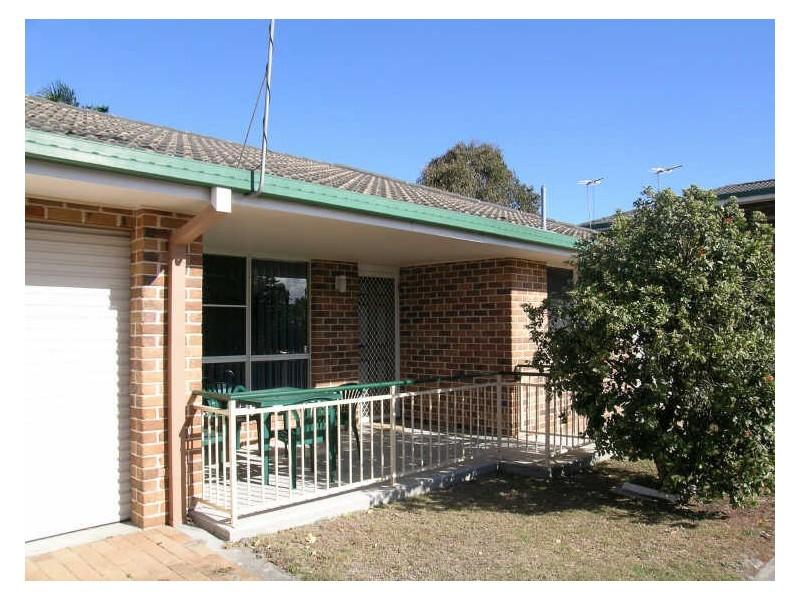 3/13 Yarran Street, Evans Head NSW 2473