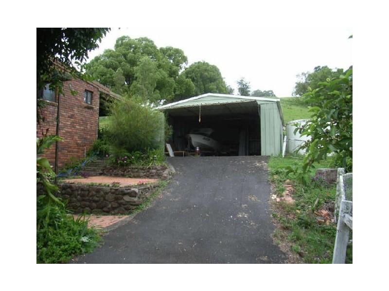 Karangi NSW 2450