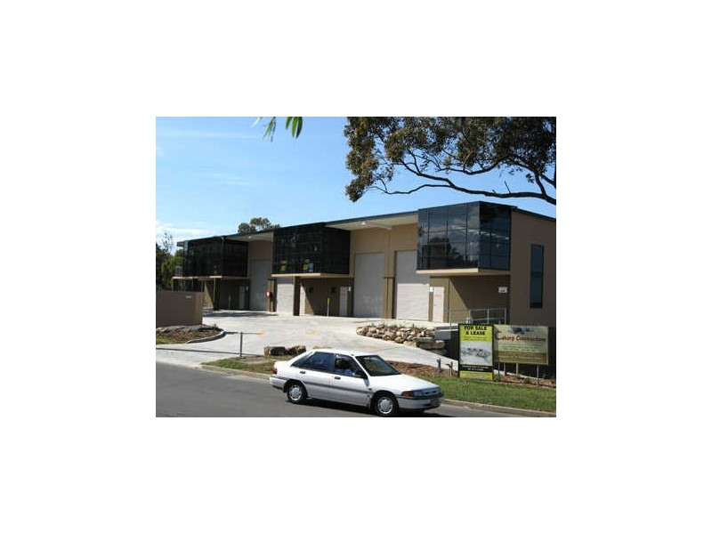 12/12-14 Beaumont Road, Mount Kuring-gai NSW 2080