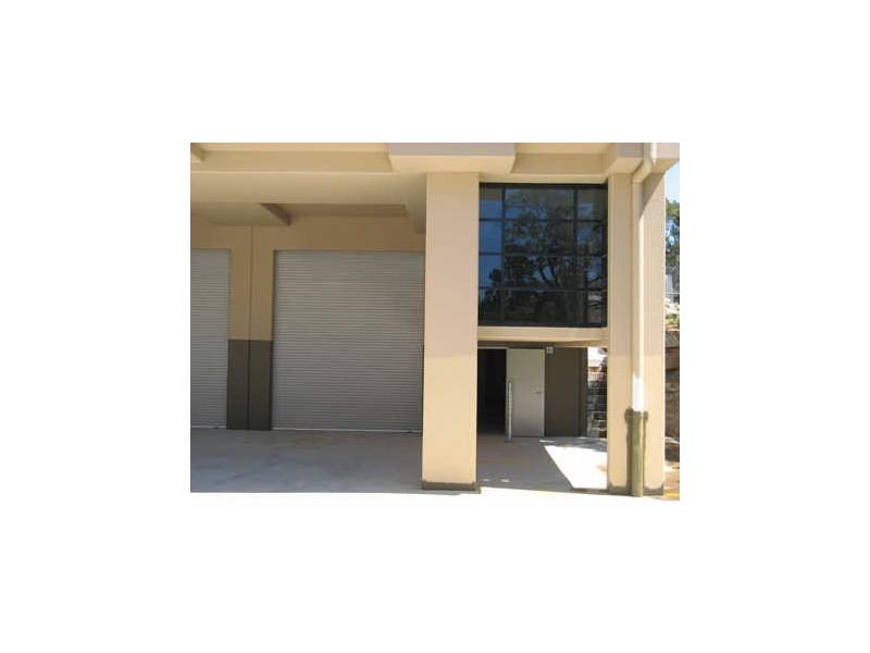 12/12-14 Beaumont Road, Mount Kuring-gai NSW 2080