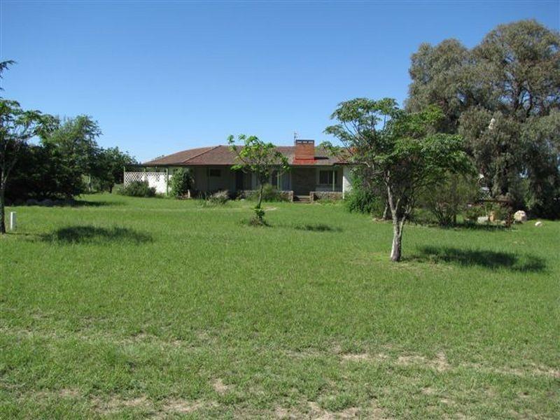 Uralla NSW 2358