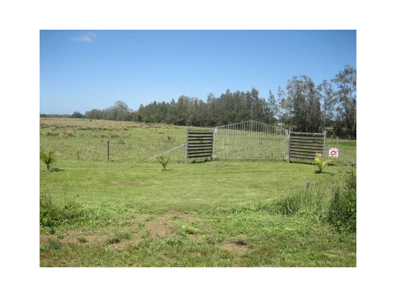Coopernook NSW 2426