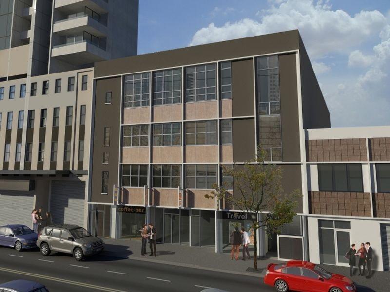109 58 la trobe street melbourne vic 3000 the real. Black Bedroom Furniture Sets. Home Design Ideas