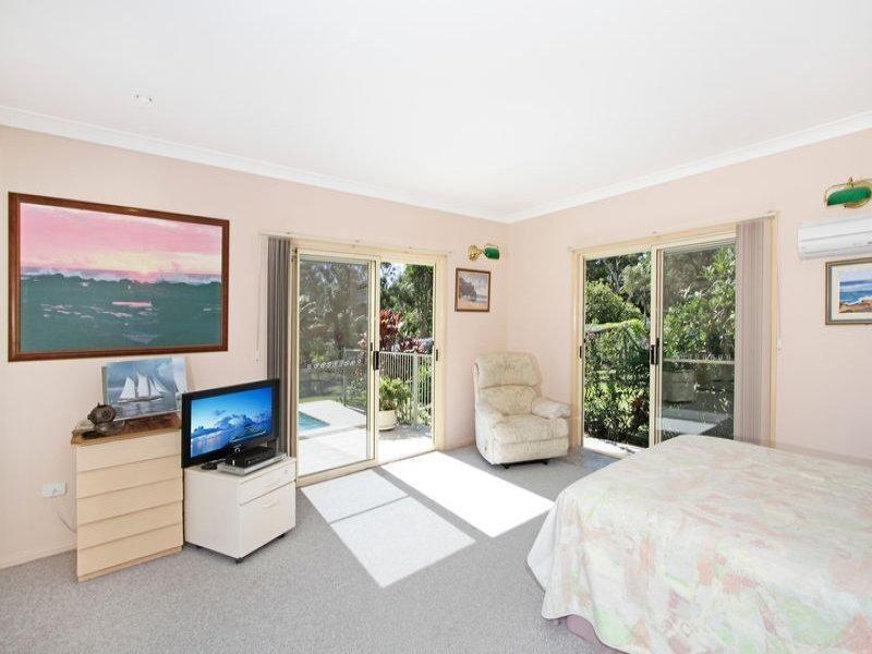 2 Macleay Street, Eraring NSW 2264