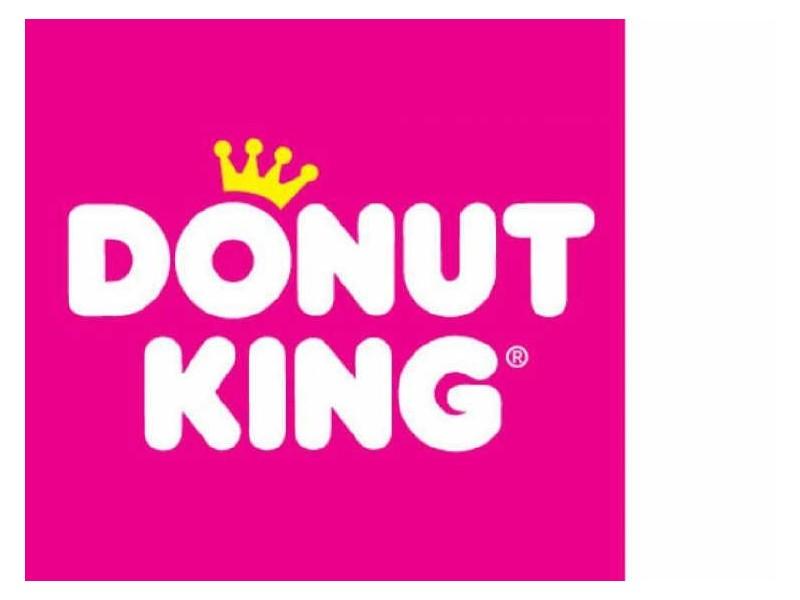 Donut King Quenbeyan 17/131 Donut King Quenbeyan Monaro St, Booroomba NSW 2620