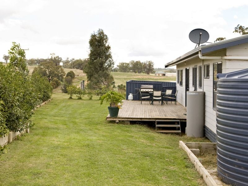 177 Golden Grove Road, Young NSW 2594