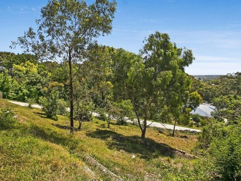 51 Bulls Garden Road, Whitebridge NSW 2290