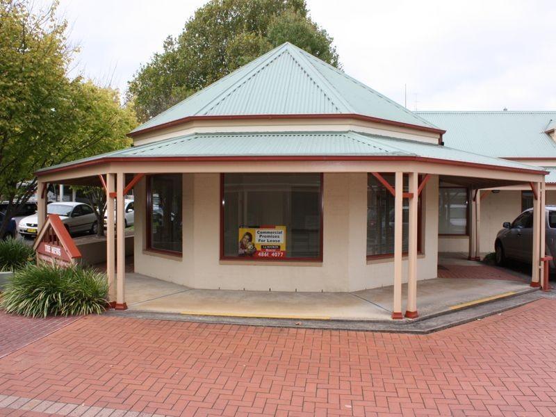 11/11-13 Bundaroo Street, Bowral NSW 2576