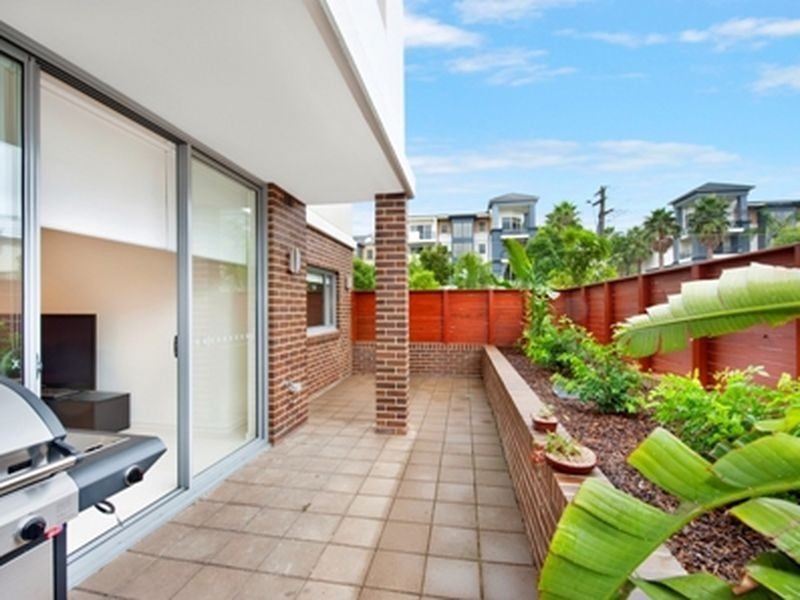 25/54A Blackwall Point Road, Chiswick NSW 2046