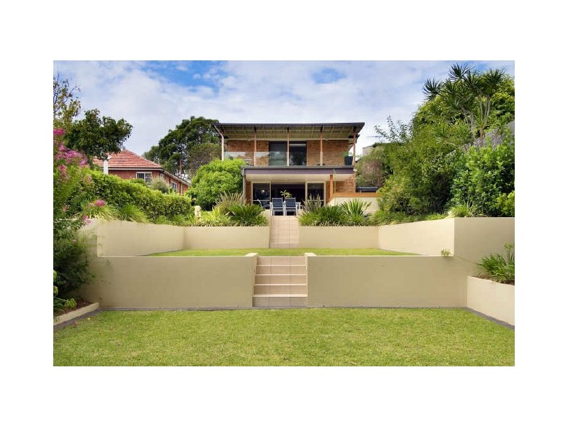 451 Willarong Road, Caringbah South NSW 2229