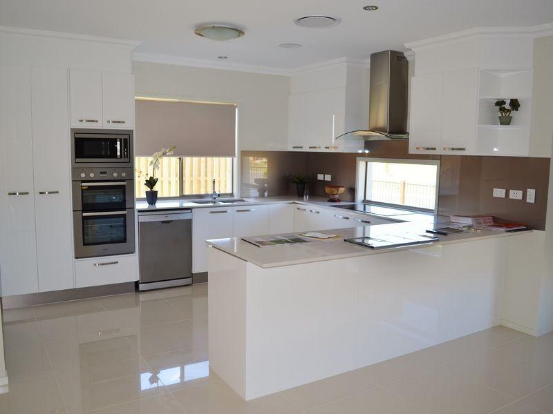COOMERA, Coomera QLD 4209