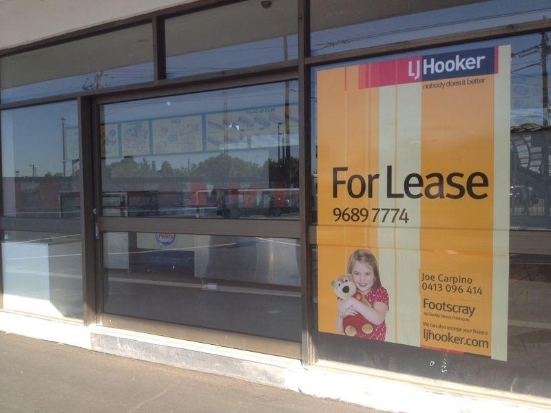 57 Leeds Street, Footscray VIC 3011
