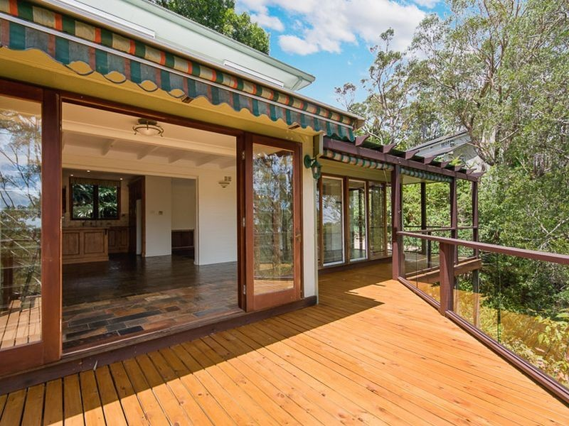 63 Winchester Avenue, Lindfield NSW 2070