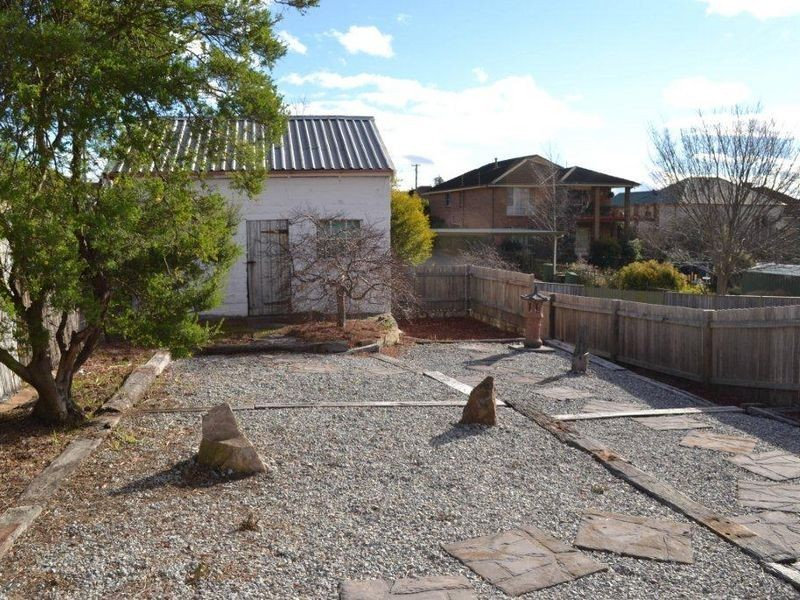 16 Wrights Road, Lithgow NSW 2790