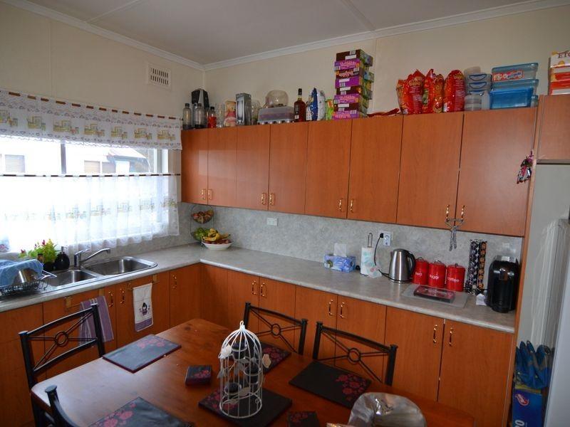 Lidsdale NSW 2790