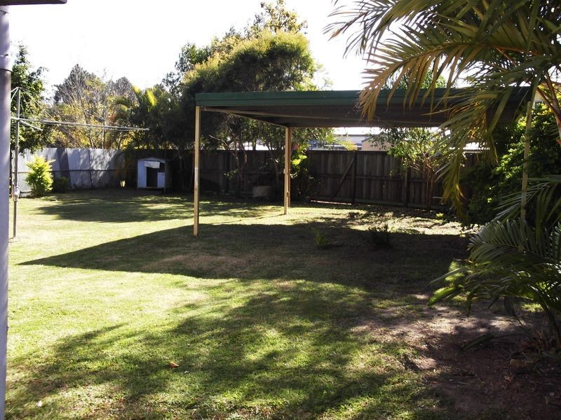 15 Shell St, Caboolture QLD 4510
