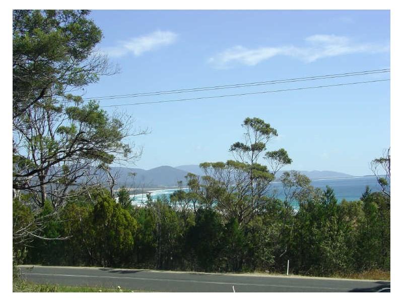 P 13 Tasman Highway, Bicheno TAS 7215