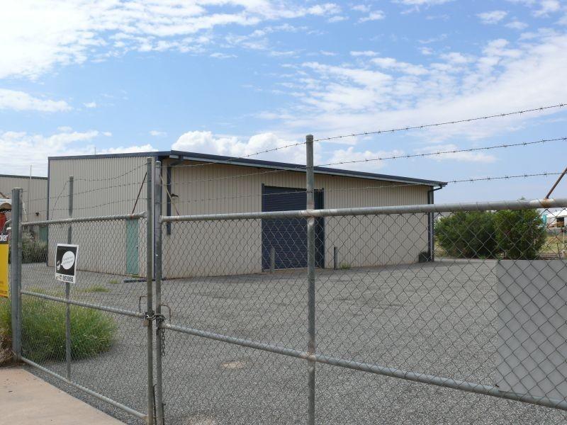 39B/Lot 92 Ghan Road, Alice Springs NT 0870