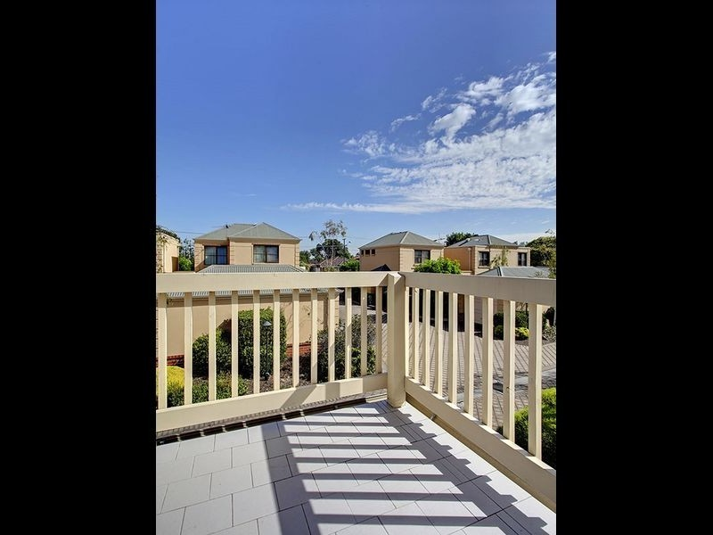 6/120 North East Road, Walkerville SA 5081