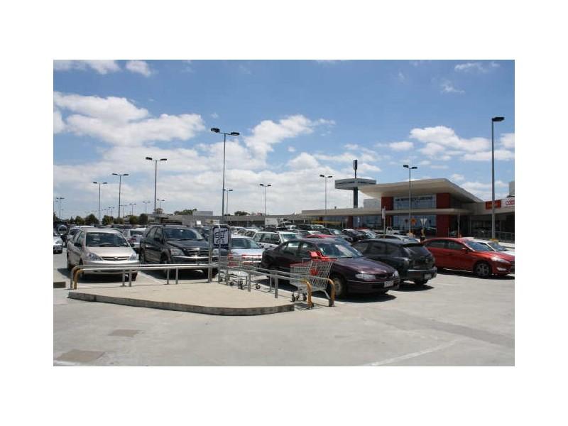 Waverley Gardens Shopping Shop 138 Waverley Garden