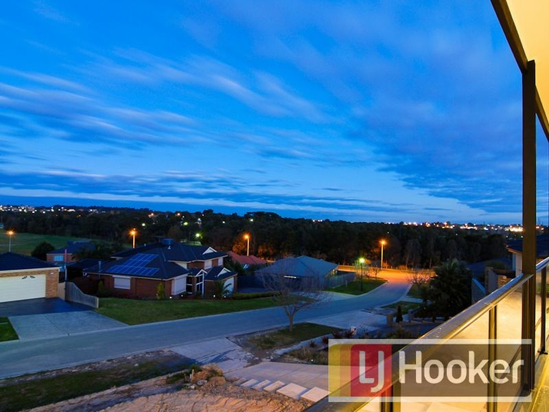 7 Cherry Tree Lane, Narre Warren VIC 3805