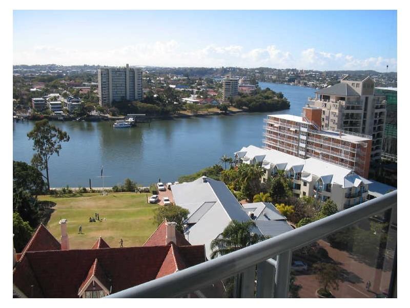 619/9 Castlebar Street, Kangaroo Point QLD 4169