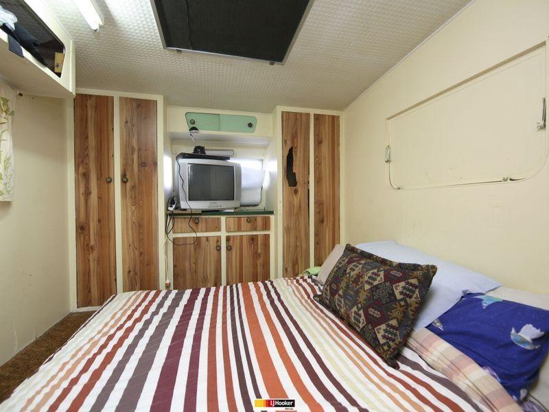 Site 46 Narrabundah Lane, Symonston ACT 2609