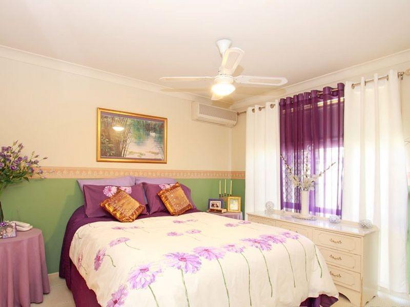 22 Longbill Place, Taigum QLD 4018