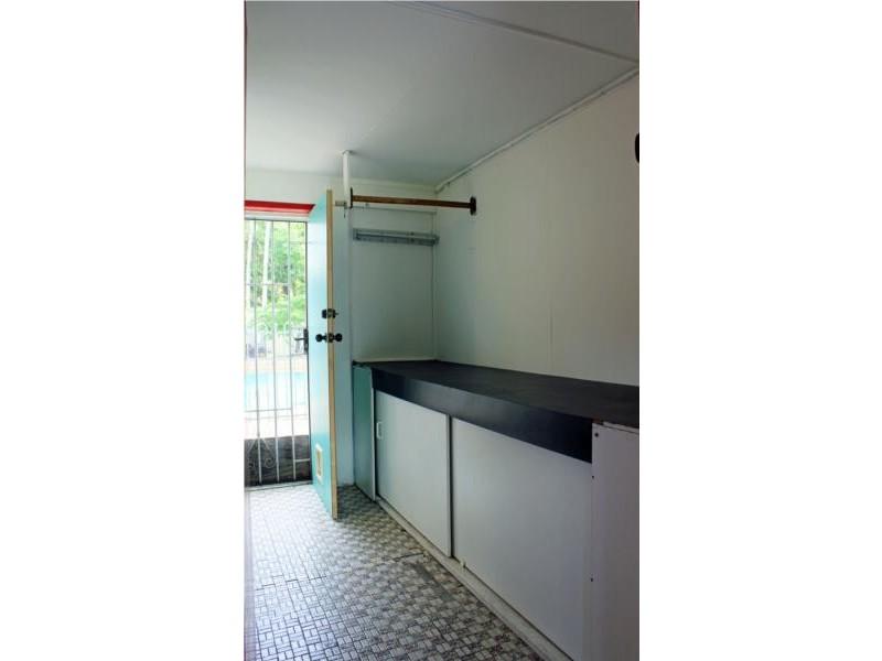 13 Jilloong Street, Strathpine QLD 4500