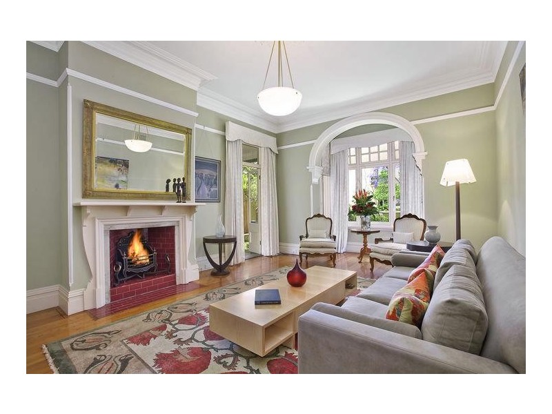 French provincial | Style | Homehound