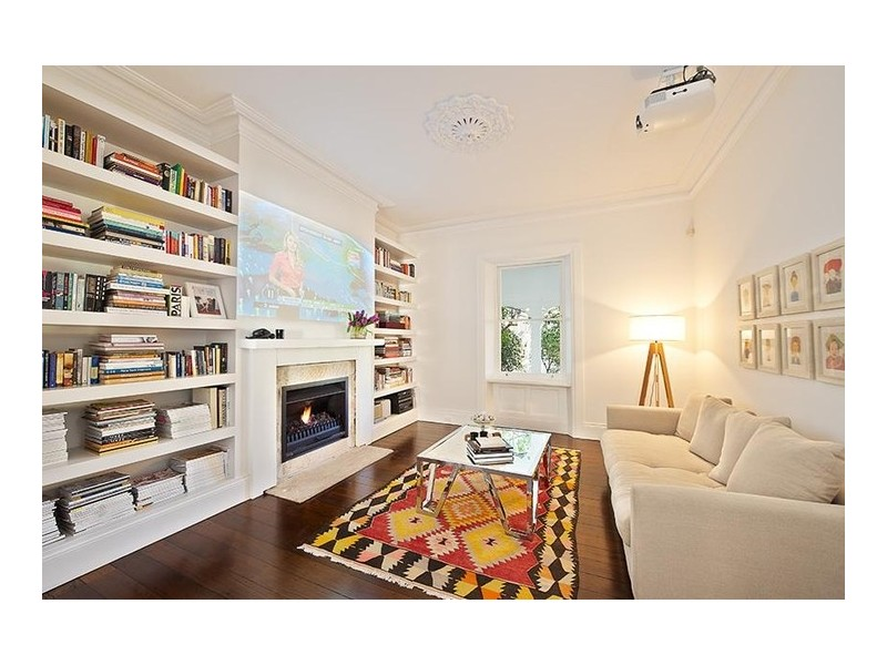 75 Paddington Street, Paddington NSW 2021