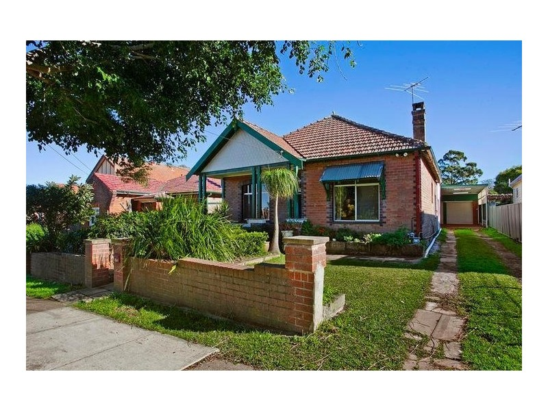 5 Hermitage Road, West Ryde NSW 2114