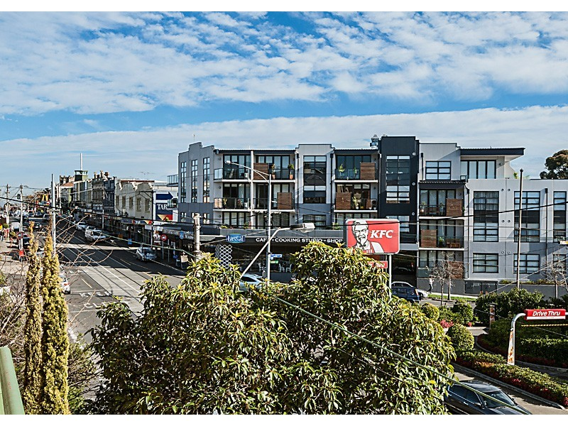 26/380 High Street, Kew VIC 3101