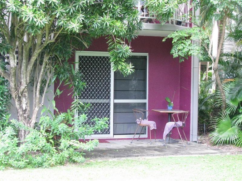 6/151 Reid Road, Wongaling Beach QLD 4852
