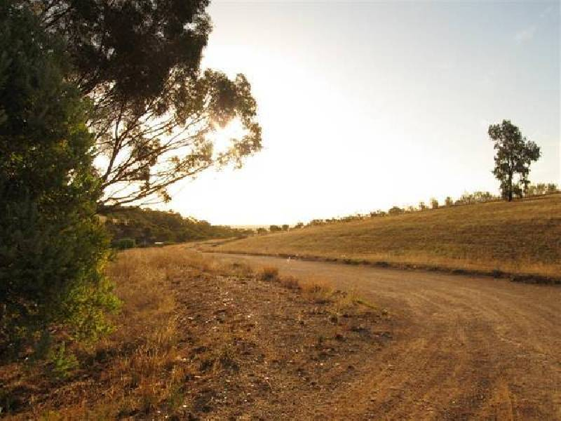 Kotara Drive (off Green Valley Drive) - Lot 104 to Lot 112, Salisbury Heights SA 5109