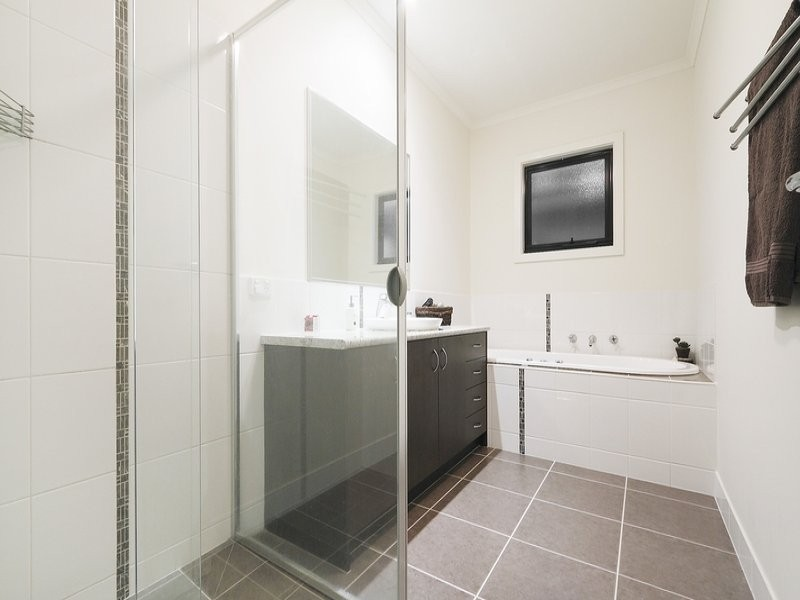 8/144-148 WELLS ROAD, Aspendale Gardens VIC 3195 | Phillips ...