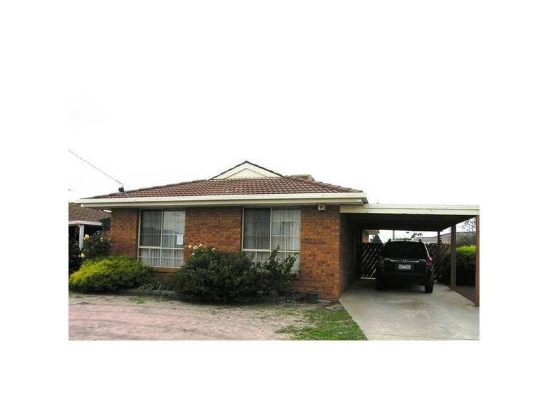 Cloverdale Drive, Corio VIC 3214